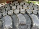 Подержанный УАЗ 3151, зеленый , цена 270 000 руб. в Челябинской области, отличное состояние
