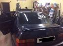 Авто Volkswagen Vento, , 1993 года выпуска, цена 115 000 руб., Ярцево