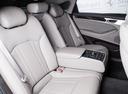 Подержанный Hyundai Genesis, серый, 2015 года выпуска, цена 1 650 000 руб. в Екатеринбурге, автосалон Stuttgart