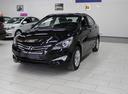 Hyundai Solaris' 2016 - 723 000 руб.