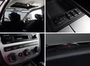 Подержанный Nissan Murano, серебряный, 2003 года выпуска, цена 399 000 руб. в Воронеже, автосалон FRESH Воронеж