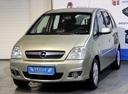 Opel Meriva' 2007 - 229 000 руб.