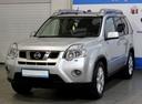 Nissan X-Trail' 2014 - 909 000 руб.