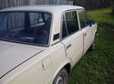 Подержанный ВАЗ (Lada) 2101, бежевый , цена 35 000 руб. в Смоленской области, хорошее состояние