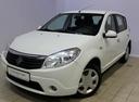 Renault Sandero' 2012 - 395 000 руб.