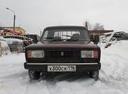 Авто ВИС 2345, , 2006 года выпуска, цена 109 000 руб., Казань