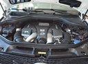 Новый Mercedes-Benz GLE-Класс, белый металлик, 2016 года выпуска, цена 7 350 000 руб. в автосалоне МБ-Орловка