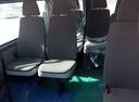 Подержанный ГАЗ Газель, серый , цена 750 000 руб. в ао. Ханты-Мансийском Автономном округе - Югре, отличное состояние