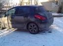 Авто Peugeot 308, , 2008 года выпуска, цена 210 000 руб., Челябинск