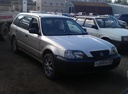 Авто Honda Partner, , 1998 года выпуска, цена 140 000 руб., Челябинск