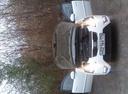 Подержанный Kia Rio, белый , цена 350 000 руб. в Челябинской области, отличное состояние