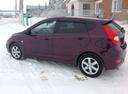 Авто Hyundai Solaris, , 2012 года выпуска, цена 470 000 руб., Казань