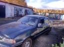 Подержанный Daewoo Nexia, синий металлик, цена 50 000 руб. в Челябинской области, среднее состояние