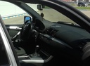 Подержанный BMW X5, серебряный металлик, цена 570 000 руб. в Челябинской области, отличное состояние