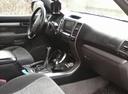 Подержанный Toyota Land Cruiser Prado, черный , цена 1 260 000 руб. в ао. Ханты-Мансийском Автономном округе - Югре, хорошее состояние