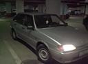 Авто ВАЗ (Lada) 2114, , 2004 года выпуска, цена 65 000 руб., Казань