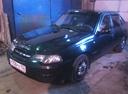 Авто Daewoo Nexia, , 2014 года выпуска, цена 215 000 руб., Сим