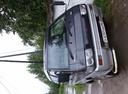 Подержанный Mitsubishi Delica, серый , цена 150 000 руб. в ао. Ханты-Мансийском Автономном округе - Югре, хорошее состояние