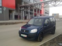 Авто Fiat Doblo, , 2010 года выпуска, цена 362 000 руб., Челябинск