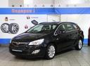 Opel AstraSports Tourer' 2012 - 489 000 руб.