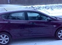 Авто Hyundai Solaris, , 2011 года выпуска, цена 370 000 руб., республика Татарстан