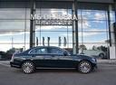 Новый Mercedes-Benz E-Класс, зеленый металлик, 2016 года выпуска, цена 3 607 000 руб. в автосалоне МБ-Орловка