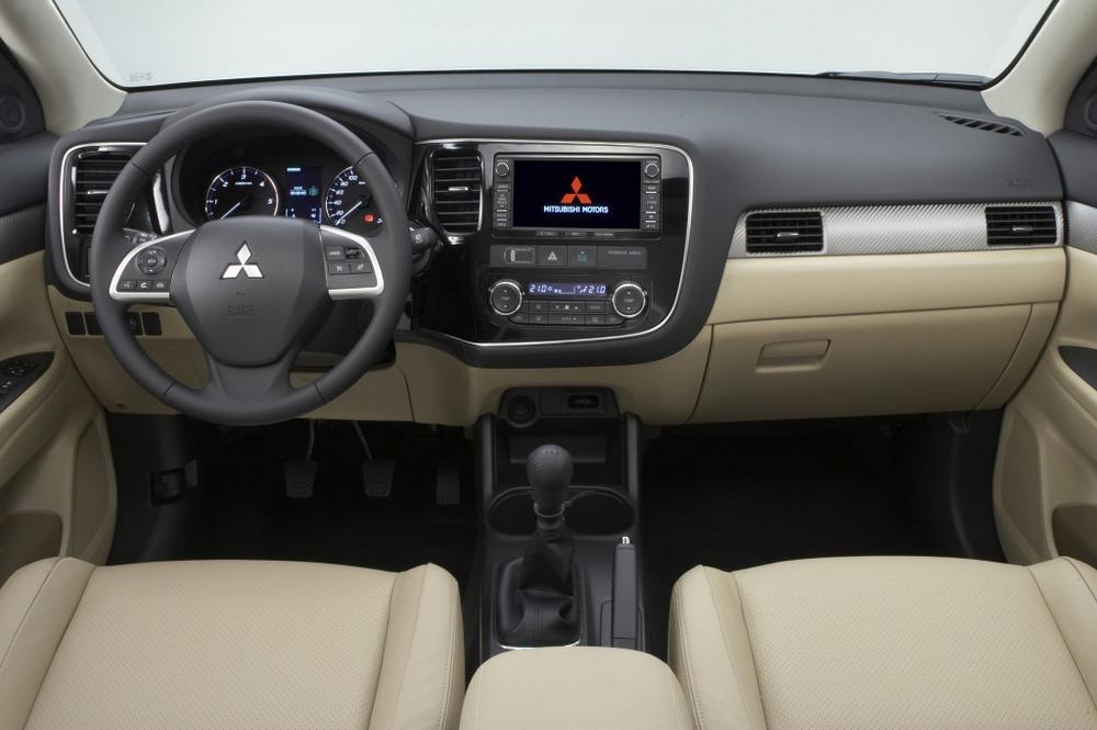 Обзор лучших подержанных SUV с автоматом за 1 000 000 руб. – читать на Am.ru