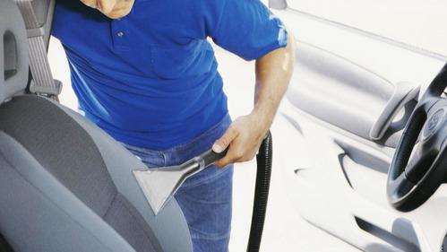 Автомобилисты получили новые бесплатные сервисы на перехватывающих парковках.