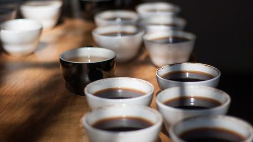 В США кофеин в крови водителя приравняли к наркотику.Новости Am.ru
