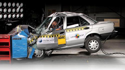 Официальные фотографии Nissan Tsuru - смотреть фото на Am.ru.