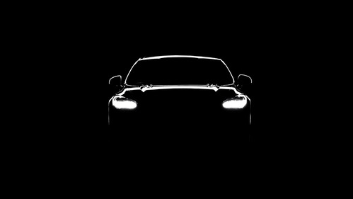 Kia показала детали серийного спорткара GT.