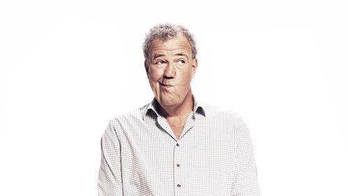 Бывший глава BBC назвал увольнение Кларксона большой ошибкой.