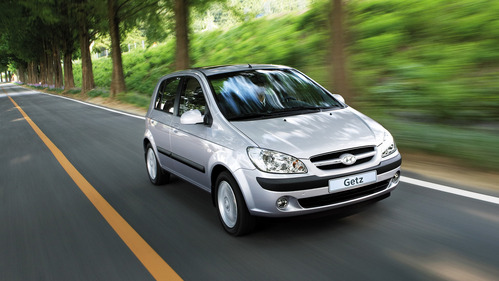 Обзор лучших машин для начинающего водителя за 300 000 руб. – читать и смотреть фото на Am.ru