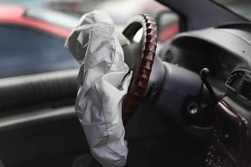Ещё один производитель эйрбегов стал причиной большого отзыва автомобилей.