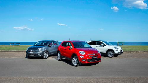 В Германии могут запретить продажи автомобилей FCA.Новости на Am.ru