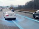 Tesla модернизировала автопилот.Новости Am.ru