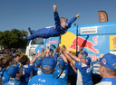Ралли «Дакар» закончилось триумфом россиян в двух категориях. Новости Am.ru