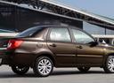 Datsun назвал цены на on-DO с автоматом.Новости Am.ru
