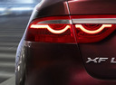 Jaguar XF L покажут на автосалоне в Пекине.Новости Am.ru