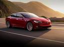 Tesla получила новую самую быструю версию.Новости Am.ru