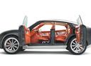 Spyker готовит суперкар с V12 и кроссовер.Новости Am.ru