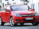 Больше сотни фотографий семейства Opel Astra H.