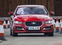 Модели Jaguar и Land Rover станут умнее и самостоятельнее.