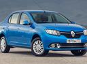 В онлайн-магазине Renault теперь 6 моделей.