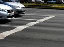 Федеральные трассы получат покрытие, препятствующее образованию колейности.Новости Am.ru