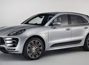 Porsche Macan получил пакет увеличения мощности Performance Package.Новости Am.ru