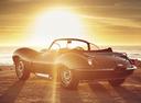 Официальные фотографии Jaguar XKSS - смотреть фото на Am.ru.