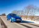 Объявлены цены и комплектации на новый Hyundai Solaris.