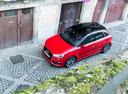 «ЭРА-ГЛОНАСС» «убила» пять моделей Audi.