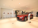 Maserati Авилон